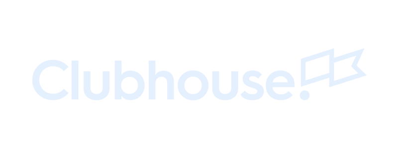 Club House Logo